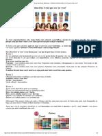 Colorimetria cabelos e pele.pdf