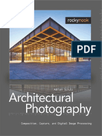 A. Schulz -- Architectural Photography