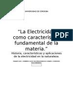 Trabajo Física II.docx