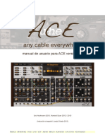 ACE-manual-de-usuario.pdf