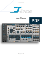 manual spire.pdf