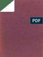 Maharaja Duleep Singh Correspondence (History of the Freedom Movement in the Punjab Volume III) - Dr. Ganda Singh (Ed.)
