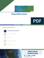 Kit_Portugues_22.05.17.pdf