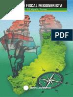 modelo_fiscal_misionerista.pdf