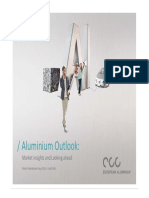 Aluminium Outlook European Council.pdf