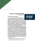 kishimoto.pdf