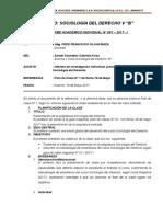 Tarea Sociologia - Guia N°1.docx