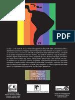 Libro UPMPM.pdf