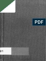 Calendario Apicultor.pdf