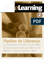 Pocket1_pipeline.pdf
