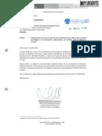 BASES2 SUNEDU.pdf