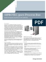 SIPROTEC.pdf