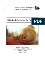 DISEÑOS DE MEZCLA. PARA LA TESIS.pdf