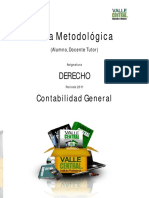 Introduccion_al_Derecho_Contabilidad_General.pdf