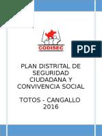 PLAN DE SEGURIDAD CIUDADANA TOTOS 2016.doc
