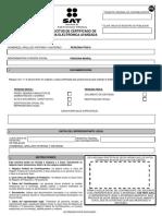 solicitud_FE_captura2014.pdf