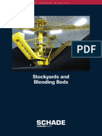 Schade Stockyards and Blending 160812