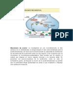 Mc. Succinilcolina (1)