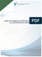 2017_enredarse (2).pdf