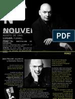 Jean Nouvel Expo Final