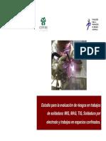 trabajo_seguridad_soldadura.pdf