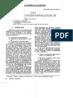 quebra de dormência.pdf