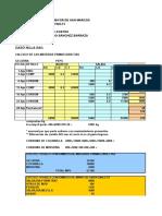 CASONILLA-PROCESOS