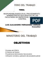 responsabilidadesprocedimientoadministrativo-130731182635-phpapp01