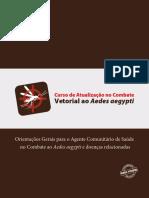 02 Orientacoes Gerais ACS Curso14.03