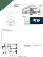 Guía de Trabajo Clase 39 y 40