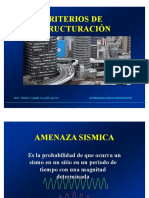 5.-criteriosestructuración