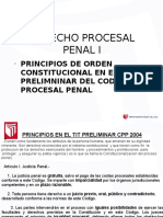 Procesal Penal Clase 3 (2)