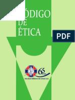 colmed_codigo_etica_2013.pdf