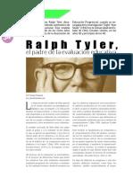 tyler.. estado de arte.pdf