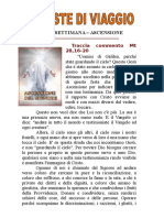 provviste_ascensione.doc