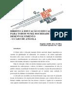 EugeniodaSilva.pdf
