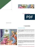 rosaire_a4.pdf
