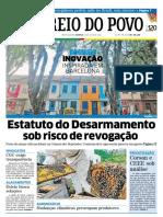 Coleção_PDF_01(1).pdf