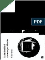 La intimidad como espectáculo.pdf