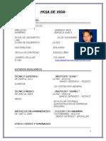 CV MARCE.docx
