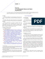 D3203D3203M − 11 Standard Test Method for Percent Air Voids in Compacted Dense and Open Bituminous Paving Mixtures1-Segunda.pdf