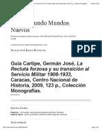 Review_Guia_German._La_Recluta_forzosa_y.pdf