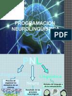 programacion neurolinguistica.docx