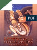 Genesis-de-La-Cultura-Andina - resumen.pdf