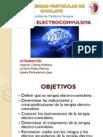 TERAPIA ELECTROCONVULSIVA.pdf