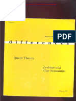 queertheory.pdf