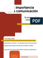 laimportanciadelacomunicacion-130706225710-phpapp01