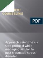 Stillbirth Counseling.pptx