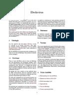 Ebolavirus.pdf