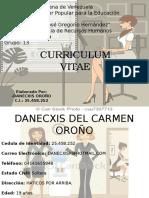 diapositiva ofimatica.ppsx